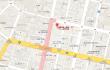 map111