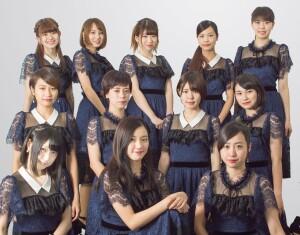 【JPEG】1111配布フライヤー (1)