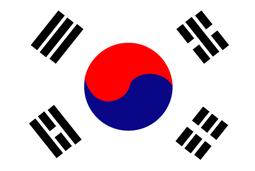 flag_skorea