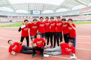 NSG大運動会-15