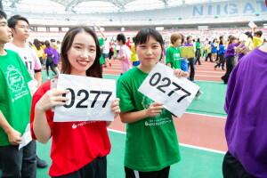 NSG大運動会-25