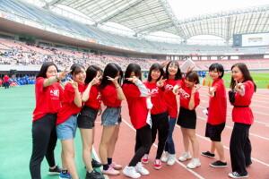 NSG大運動会-17