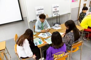 1001韓国留学説明会_写真-32
