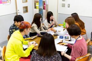 1001韓国留学説明会_写真-30
