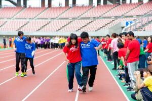NSG大運動会-112