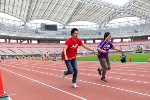NSG大運動会-144