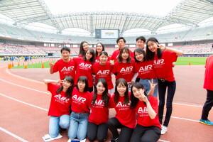 NSG大運動会-16