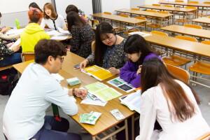 1001韓国留学説明会_写真-35