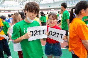 NSG大運動会-26