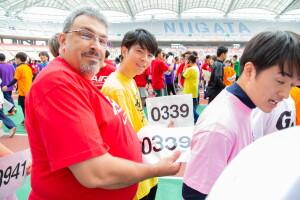 NSG大運動会-24