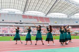 NSG大運動会-155