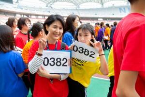 NSG大運動会-23