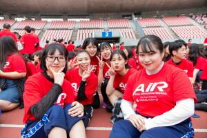 NSG大運動会-3