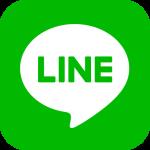 LINE_Icon-150x150 (1)