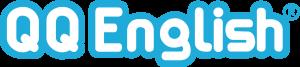 qqe_logo